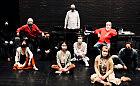 Teatr Wybrzeże wróci latem i szykuje dwie premiery