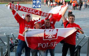 Mecz w Letnicy, problem całej dzielnicy