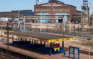 Blisko 1 mln zł za projekty remontów przystanków SKM