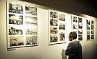Mało znane eksponaty z trójmiejskich muzeów, które warto zobaczyć