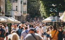 Polacy szykują się na wakacje w kraju