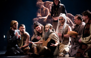 Opera będzie grać od sierpnia. Trzy premiery w tym roku