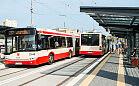 Gdańsk: 11 linii wciąż czeka na przywrócenie. Zmiany pod koniec czerwca