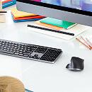 Gdy cena nie gra roli: myszki i klawiatury do pracy