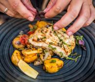 Najlepsi szefowie kuchni i wyjątkowe dania. Rozpoczyna się Restaurant Week