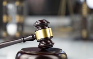Prawo na uczelni Kwiatkowskiego wyróżnione w rankingu