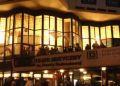 8 milionów dla Teatru Muzycznego