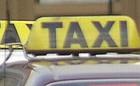 Ceny taksówek w Gdańsku uwolnione