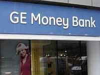 Gdański bank rośnie w siłę