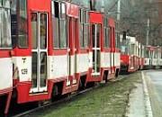 Śródmieście bez autobusów - czy to ma sens?
