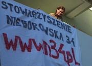Tu jest nasz dom: Nieborowska 34