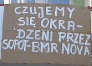 Nieborowska 34 w prokuraturze