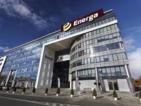 Poseł Rutka nie odpuszcza, pyta o premie dla zarządów w Enerdze