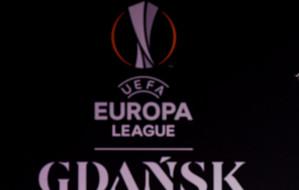 Finał Ligi Europy w Gdańsku przełożony na 2021 rok. Oficjalna decyzja UEFA