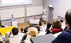 Rekrutacja na uczelniach trwa. Jaki wybór mają przyszli studenci?