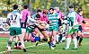 Ogniwo Sopot wpuści 600 kibiców rugby. Piotr Zeszutek: Koronawirus nas nie złamie