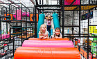 Gdzie bezpiecznie spędzić czas z dzieckiem w wakacje?