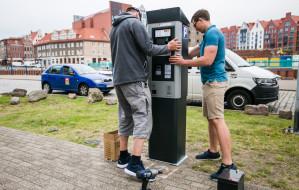 Zmiana zasad parkowania w Gdańsku. Od poniedziałku nowa strefa i wzrost opłat