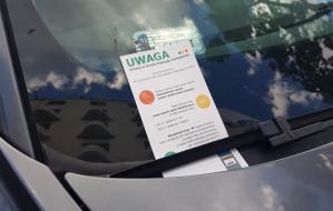 Od środy zmiana zasad parkowania w Gdyni