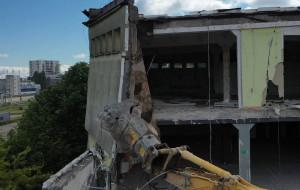 55-metrowy budynek może stanąć na granicy Międzytorza