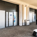 Lokale w pasażu gdyńskiego dworca wciąż bez najemców