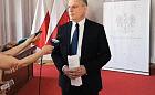 Trójmiasto dostanie 126 mln zł z tarczy samorządowej