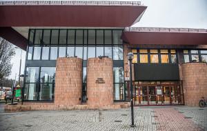 70 lat Opery Bałtyckiej - podziel się wspomnieniem