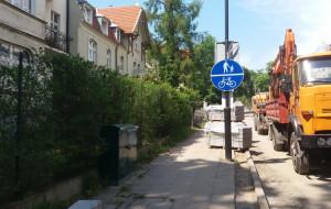 Ostatnia prosta przebudowy Armii Krajowej w Sopocie