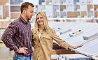 Wykończenie mieszkania trwa dłużej i jest droższe