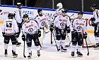 Lotos PKH Gdańsk wycofał się z Polskiej Hokej Ligi