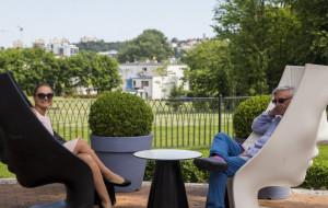 Gdynia zachęca: spędź urlop w swoim mieście