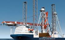 Statek za 200 mln euro powstaje w Gdyni