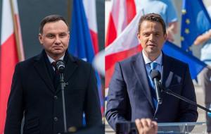 Jak głosowało Trójmiasto i Pomorze? Oficjalne wyniki wyborów