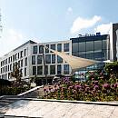 Nowe hotele w Trójmieście otwierają się dla gości
