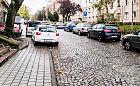 Gdynia: będzie więcej miejsca dla pieszych na Wzgórzu