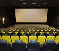Kino Helios wraca do grania