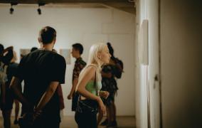 Polecamy ciekawe wystawy w lipcu w Trójmieście