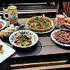 Gdzie w Trójmieście spróbujemy kaszubskiej kuchni?