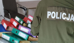 Na rynek trafiał nieprzebadany drób. 1,5 tys. zarzutów dla weterynarzy z Gdańska
