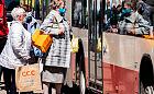 22 mln straty na biletach w Gdańsku, ale nie będzie podwyżek