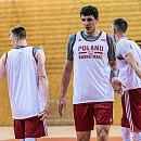 Dominik Olejniczak, nowy koszykarz Trefla Sopot: Namieszamy w Energa Basket Lidze