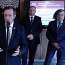 Samorządowcy skrytykowali premiera za obietnice bez pokrycia