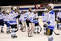 Stoczniowiec Gdańsk otrzymał licencją na grę w Polskiej Hokej Lidze