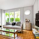 Trzy luksusowe apartamenty w Trójmieście