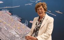 Port nie może rozwijać się bez wsparcia -...