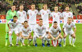 Piłkarska reprezentacja Polski zagra w Gdańsku. Mecze z Włochami i Finlandią