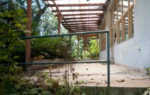 Gdynia: kolejny plan miejscowy dla terenu z Maximem
