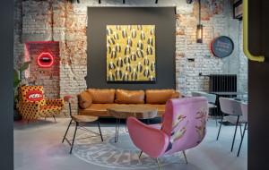 Gdynia Design Days: trwa głosowanie na najpiękniejsze lokale