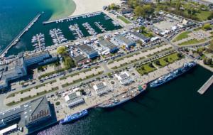 Gdynia i Gdańsk wysoko w europejskim rankingu miast przyjaznych dla biznesu