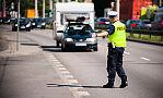 Kierowcy bez uprawnień staną przed sądem